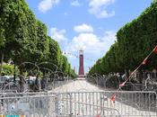 Tunisi, capitale cerca stabilità