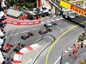 Anteprima Pirelli: Monaco 2014