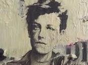 "Bohème"" Arthur Rimbaud"