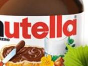 """Ferrero risarcisce consumatori perchè Nutella bene"""""""