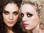 Chanel Cruise, omaggio alla bellezza iconica Marisa Berenson