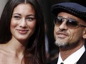 Eros Ramazzotti conferma: sposo Marica Pellegrinelli giugno
