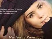 Anteprima: incantevole imprevisto Marianne Kavanagh