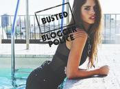 Blogger Police: Chiara Nasti
