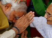 L'India Modi spinte nazionaliste aspirazioni mondiali