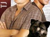 Nuova uscita: giugno Dimmi vero Klune