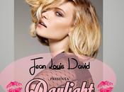 JEAN LOUIS DAVID presenta Daylight, collezione Primavera 2014