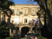 Ville Vesuviane, Villa Menna