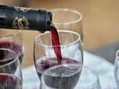 Anche Londra brinda vini Montebelli