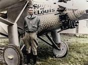 Maggio: Lindbergh