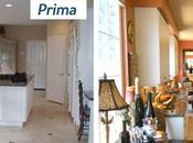 Home Staging: ecco ritocco vendere