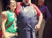 Giorgione orto cucina. ottanta ricette laide corrotte!