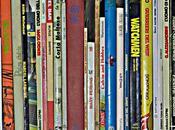 meglio fumetto libri essenziali