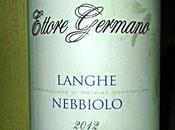 Langhe Nebbiolo 2012 Ettore Germano