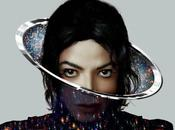Michael Jackson Xscape: recensione album