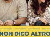 DICO ALTRO (Enough Said)