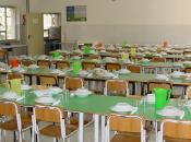 Movimento Stelle Pomezia: menù diverse nella mensa scolastica. paga dolce
