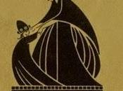 L'amore Jeanne: storia logo Lanvin
