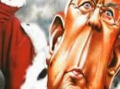 Giorgio Napolitano wallpaper