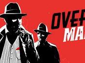 Overkill Mafia Android, diventa nuovo boss Chicago!