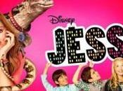 Disney Channel rinnova Jessie allarga Girl Meets World