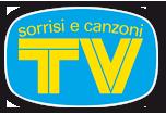 Superclassifica Sorrisi Canzoni, entry Cesare Cremonini primo posto, Dear Jack secondi.