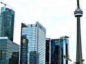 Consigli viaggio: Toronto