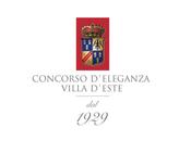 A.Lange Soehne: Sponsor dell' edizione Concorso Eleganza Villa Este