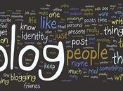 Blogger bloggano