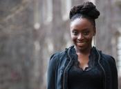 Chimamanda Ngozi Adichie: Dovremmo essere tutti femministi.