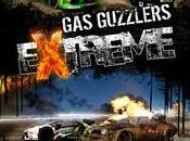 Guzzlers Extreme: Full Metal Frenzy Recensione