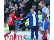 Cardiff, Craig Bellamy lascia calcio
