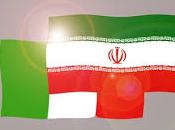 gioco sporco regime iraniano verso l'italia