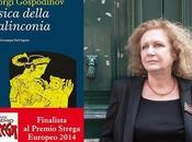 Premio Daniela Sora (Voland) promozione della cultura bulgara all'estero