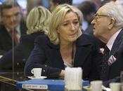 Europee, vinceranno euroscettici? Scenari singoli Paesi voto