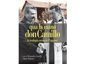 Review: mano Camillo: teologia secondo Peppone