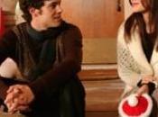 Rachel Bilson aspetta figlio, Jennifer Aniston forse
