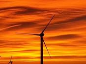 Energia Sostenibile senza aria fritta. Conoscere scegliere fare differenza