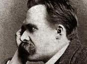 Nietzsche giudice esecutivo della cristianità: L'anticristo