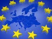 RATTO D'EUROPA #elezionieuropee #grillo #governorenzi