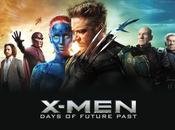 """Cinema: """"X-Men Giorni Futuro Passato"""", """"Maps Stars"""" meraviglie"""""""