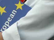 Europee: Olanda euroscettici sfondano, mentre Gran Bretagna…