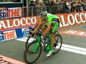 Giro d'Italia 2014, tappa Marco Canola