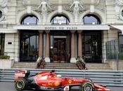 Monaco 2014 Qualifiche (diretta Sport differita