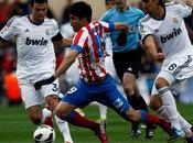 Champions, Finale: Real Madrid Atletico (diretta Canale5, Sport Premium Calcio)