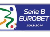Novara-Varese apre oggi giornata Serie Sky, Premium Calcio)