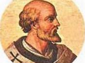 "Pape Satàn, pape Satàn aleppe"""