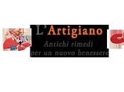 'L'Artigiano' Antichi rimedi nuovo benessere