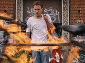 "Cannes ""Lost River"" Ryan Gosling Certain Regard)"
