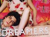 """The dreamers"" Bertolucci (capolavoro indiscusso)"